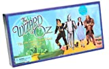 Wizard of Oz Game Yellow Brick Road