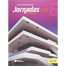 Jornadas - Matemática. 6º Ano