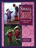 Small Sweaters, Lise Kolstad and Tone Takle, 1883010225