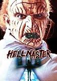 Hellmaster [DVD]