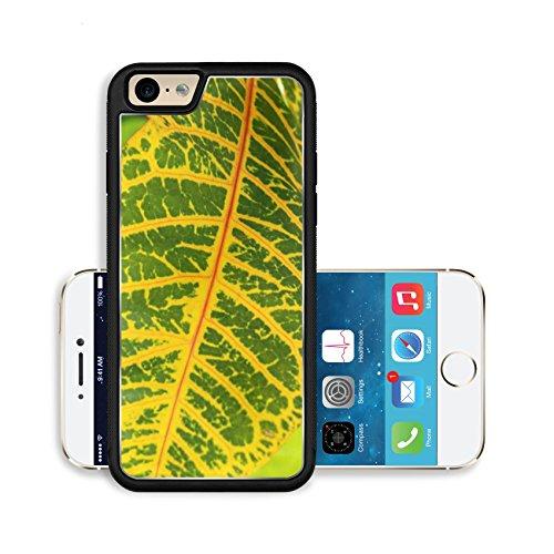 liili-premium-apple-iphone-6-iphone-6s-aluminum-backplate-bumper-snap-case-id-29499762-colorful-patt