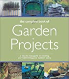 The Complete Book of Garden Projects, , 1558706275