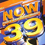 Now That's What I Call Music 39