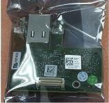 for Dell Idrac6 Drac 6i Access Drac Card Board Remote Access Controller Card Poweredge R510 R610 R710 R910 0k869t