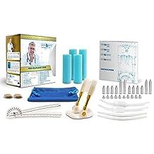 Andropenis® Gold Premium, penis extender device, male enlarger, penile growth system, penis enhancer