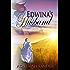 Edwina's Husband