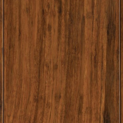 Legend Hardwood Flooring (3-3/4