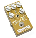 Wampler Tweed \'57 Overdrive Guitar Effects Pedal