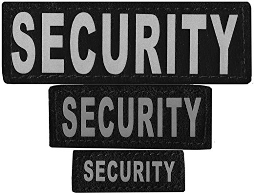 dogline-n0223-s-m-removable-velcro-patches-security-small-medium