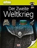 Der Zweite Weltkrieg (memo Wissen entdecken)