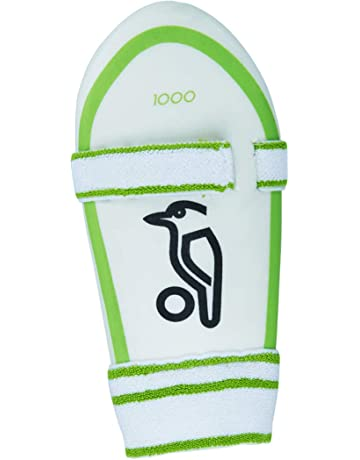 Kookaburra Cricket Sports 250 Verve Forearm Guard Pad Protective Arm Guard