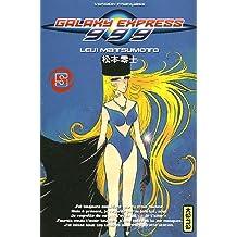 Galaxy Express 05
