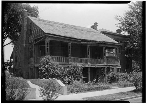 photo-john-lane-house905-crawford-streetvicksburgwarren-countyms