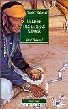 Image de Le livre des Indiens navajos: Diné Bahané