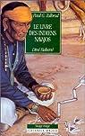 Le livre des Indiens Navajos par Zolbrod