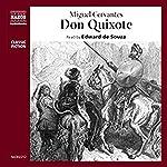 Don Quixote | Miguel Cervantes