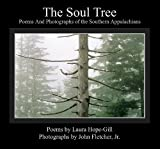 The Soul Tree, Laura Hope-Gill, 1935130072