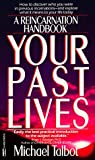 Your Past Lives, Michael Talbot, 0449216799