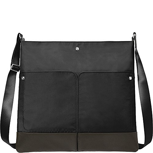 mosey-by-baggallini-the-porter-crossbody-bag