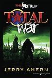 Total War: The Survivalist