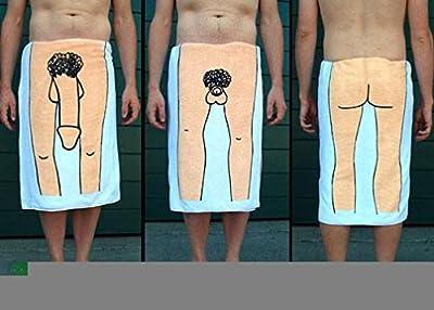 Jielai It's Always Sunny in Philadelphia The Official Dick Towel