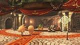 World of Final Fantasy - Standard Edition [PS4]