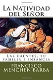 La Natividad Del Señor, Francisco Barba, 1494263831
