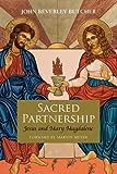 Sacred Partnership, John Beverley Butcher, 1937002047