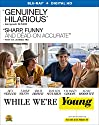 While Were Young [Blu-Ray]<br>$789.00