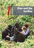 Dian and the Gorillas, Norma Shapiro, 0194247856