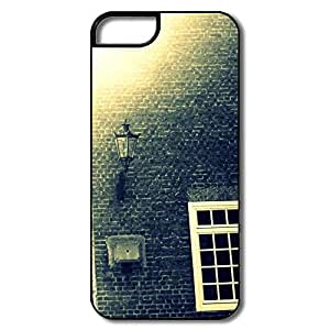 Cool Easy IPhone 5/5s Case For Him