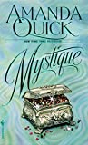 Mystique: A Novel
