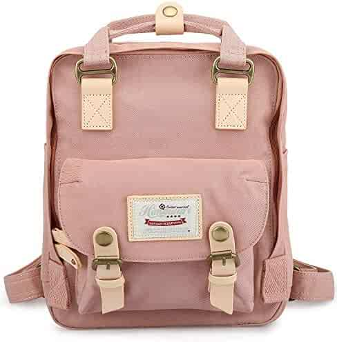 0e33b4fb6852 Shopping Pinks - Leather - 2 Stars & Up - Backpacks - Luggage ...