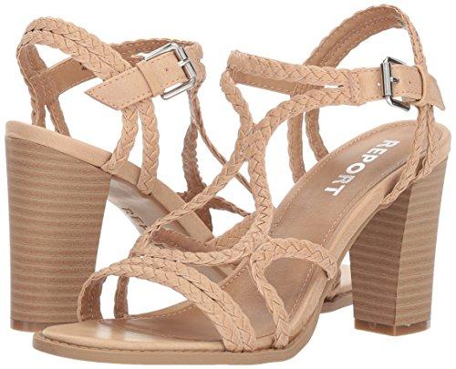 Report Women's Renzo Sandal Sandal Sandal - Choose SZ color 8efdc1