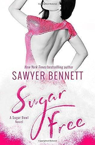 book cover of Sugar Free