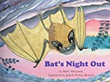 Bat's Night Out