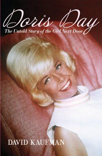 Doris Day: The Untold Story of the Girl Next Door ()