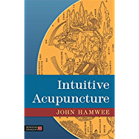 Intuitive Acupuncture (English Edition)