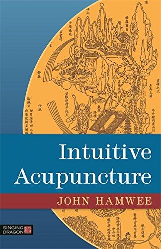 Intuitive Acupuncture Pdf