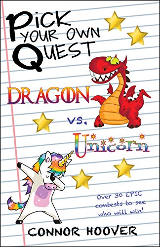 Halloween 9 Ending (Pick Your Own Quest: Dragon vs.)