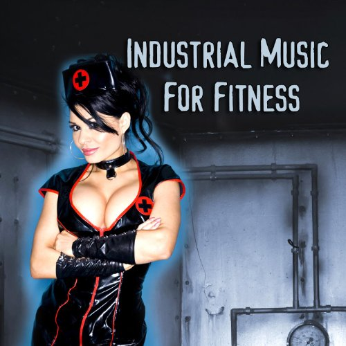 Industrial Metal - Industrial Metal For Fitness