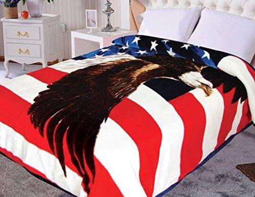 Star American Flag (75