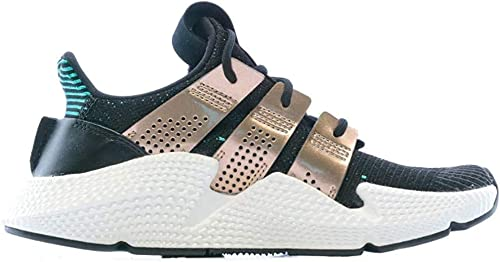 adidas Prophere W, Zapatillas de Gimnasia para Mujer