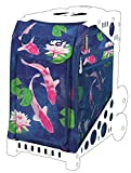 Zuca Koi Fish Sport Insert Bag (Bag Only)