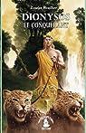 Dionysos le conquérant par Roullier