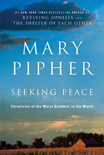 Pdf Relationships Seeking Peace: Chronicles of the Worst Buddhist in the World