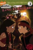 Love Potion #8 (Avatar: The Last Airbender (Simon Spotlight Entertainment))