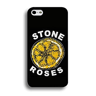 low priced 5e5f8 2c318 Protection The Stone Roses Phone Case Cover For Iphone 6 Plus/6s ...