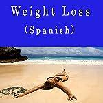 Weight Loss Self Hypnosis | Erika M Parez