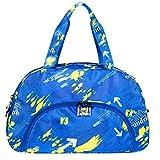 George Jimmy Blue Waterproof Bags Dry Bag Sport Equipment Bags Swimming Bag